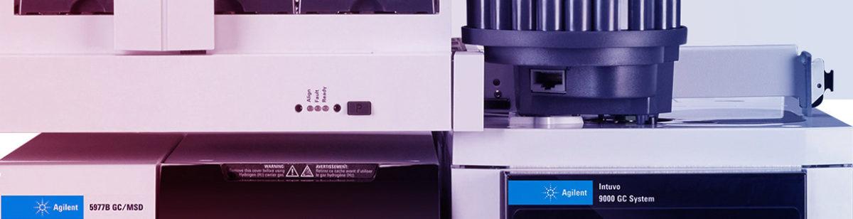 Gas Chromatography Mass Spectrometry