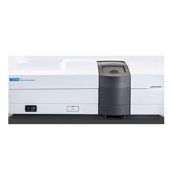 Agilent Cary 6000i UV-Vis-NIR