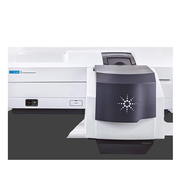 Agilent Cary 7000 Universal Measurement Spectrophotometer (UMS)