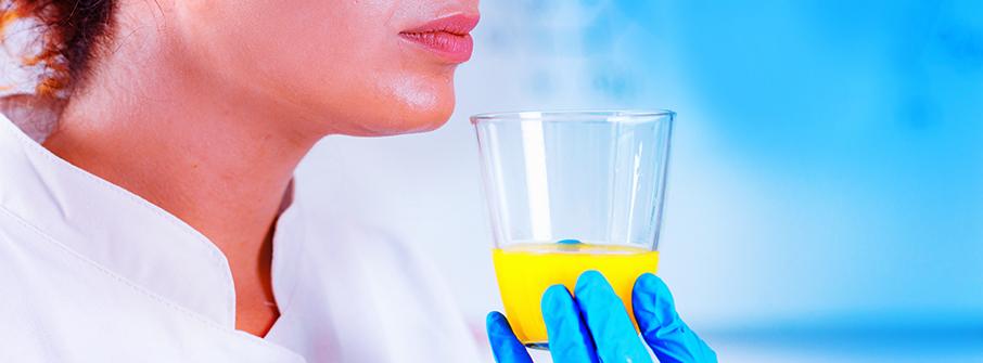 Beverage Analysis   Alcoholic Beverages