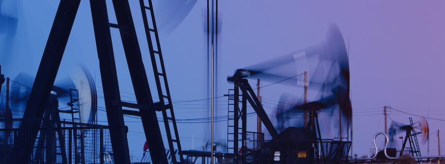 Refinery Crude Oil Analysis | Metals and Trace Metals Analysis