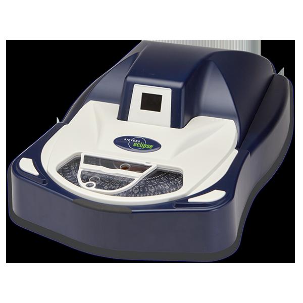 Sievers Eclipse Bacterial Endotoxins Testing (BET) Platform